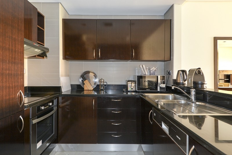 1 Bedroom Apartment For Rent in  Anantara Residences South,  Palm Jumeirah | 7