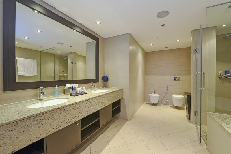1 Bedroom Apartment For Rent in  Anantara Residences South,  Palm Jumeirah | 8