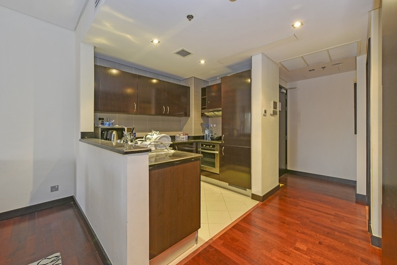 1 Bedroom Apartment For Rent in  Anantara Residences South,  Palm Jumeirah | 4