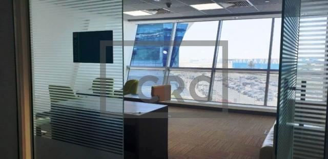 office for rent in dubai world central, dubai world central | 17