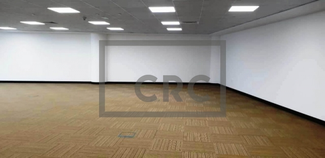 office for rent in dubai world central, dubai world central | 1