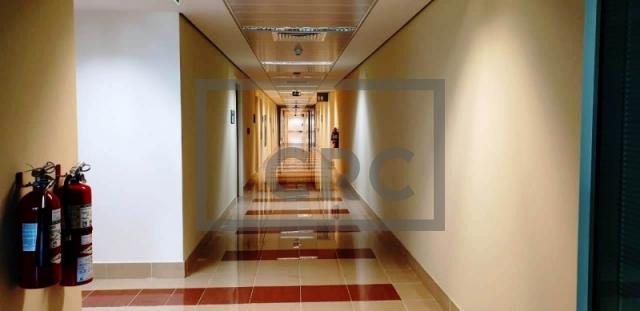 office for rent in dubai world central, dubai world central | 9