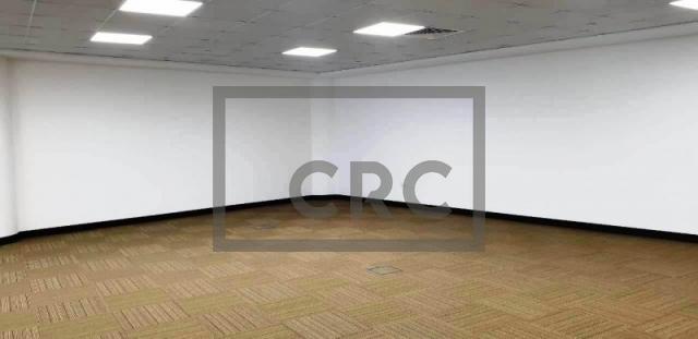 office for rent in dubai world central, dubai world central | 2