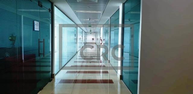 office for rent in dubai world central, dubai world central | 12