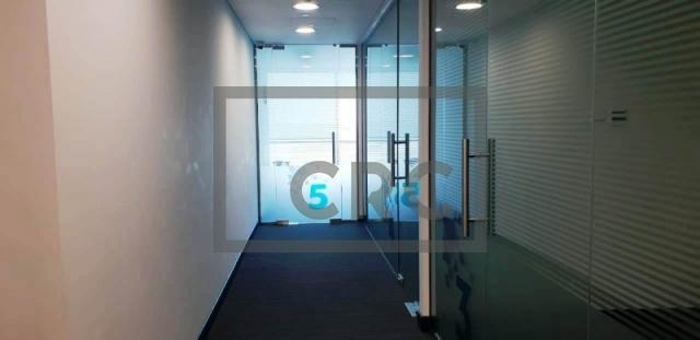 office for rent in dubai world central, dubai world central | 4