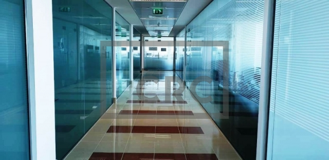office for rent in dubai world central, dubai world central | 11