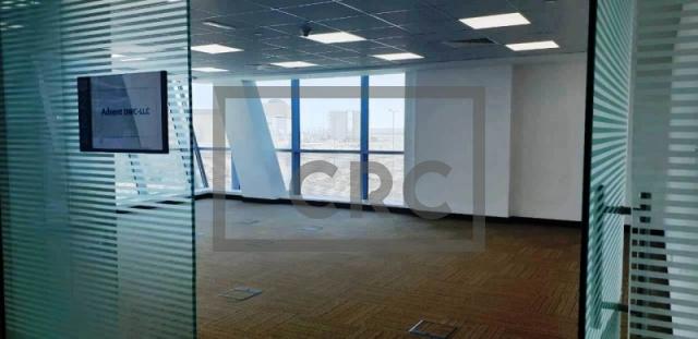 office for rent in dubai world central, dubai world central | 7