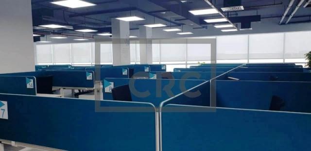 office for rent in dubai world central, dubai world central | 10