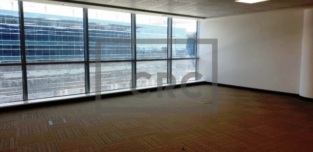 office for rent in dubai world central, dubai world central | 15