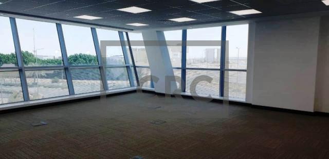 office for rent in dubai world central, dubai world central | 6