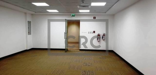 office for rent in dubai world central, dubai world central | 5