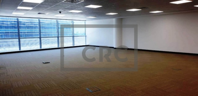 offices for rent in dubai world central