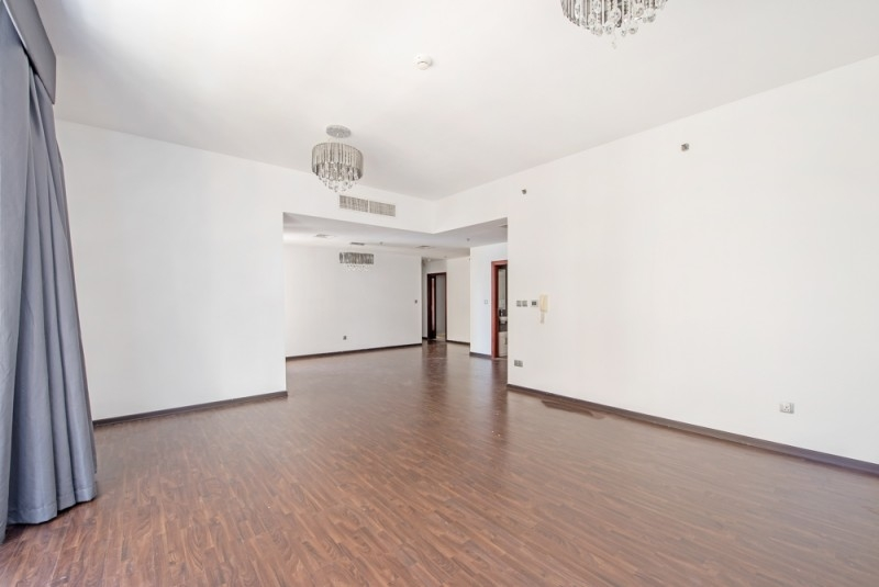 3 Bedroom Apartment For Sale in  Shams 1,  Jumeirah Beach Residence | 10