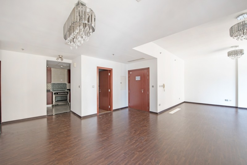 3 Bedroom Apartment For Sale in  Shams 1,  Jumeirah Beach Residence | 4