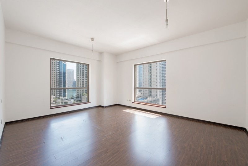 3 Bedroom Apartment For Sale in  Shams 1,  Jumeirah Beach Residence | 1