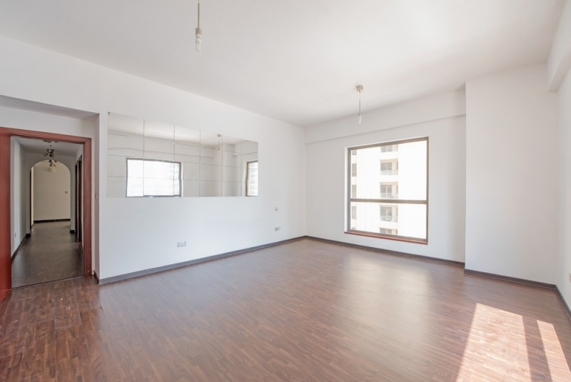 3 Bedroom Apartment For Sale in  Shams 1,  Jumeirah Beach Residence | 7
