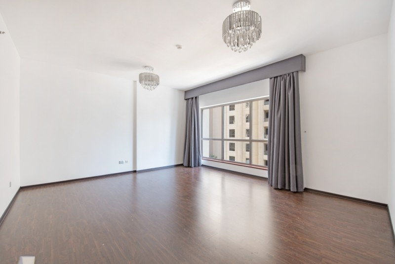 3 Bedroom Apartment For Sale in  Shams 1,  Jumeirah Beach Residence | 3