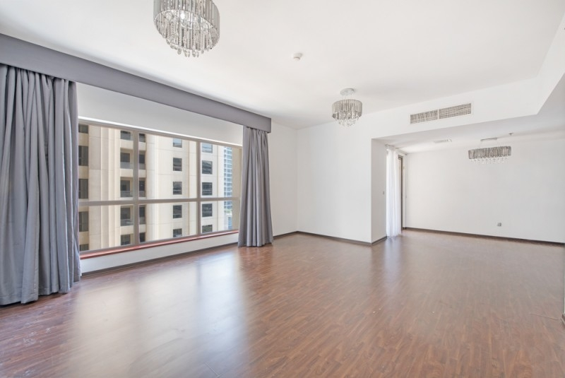 3 Bedroom Apartment For Sale in  Shams 1,  Jumeirah Beach Residence | 0