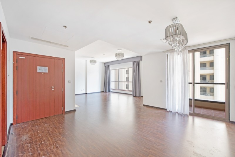 3 Bedroom Apartment For Sale in  Shams 1,  Jumeirah Beach Residence | 6