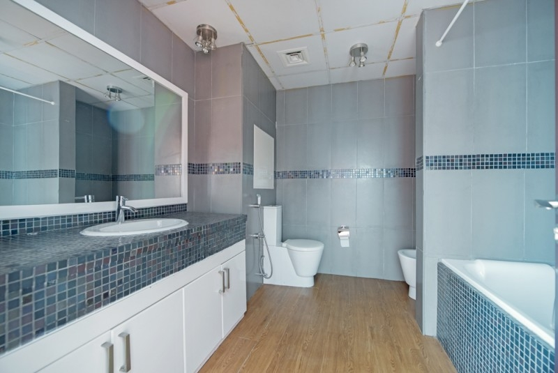 3 Bedroom Apartment For Sale in  Shams 1,  Jumeirah Beach Residence | 12