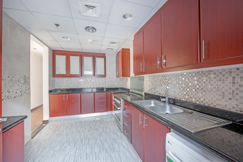 3 Bedroom Apartment For Sale in  Shams 1,  Jumeirah Beach Residence | 2