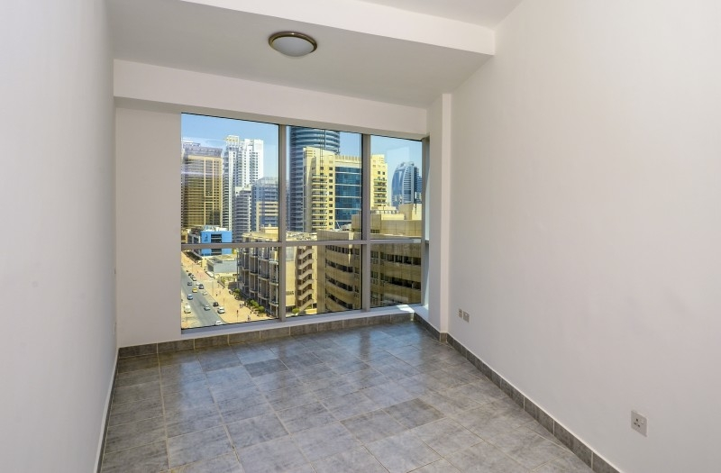 1 Bedroom Apartment For Sale in  The Waves Tower A,  Dubai Marina | 7