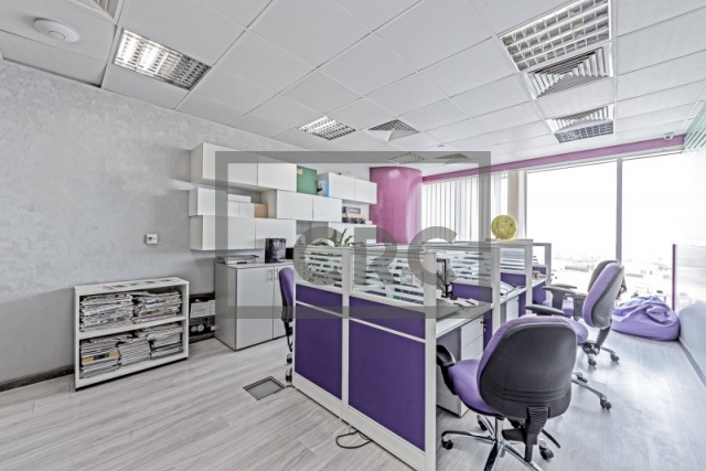 office for sale in churchill towers