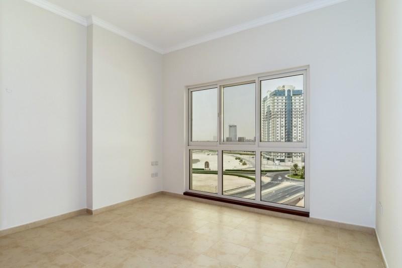 1 Bedroom Apartment For Rent in  Venetian,  Dubai Sports City   5