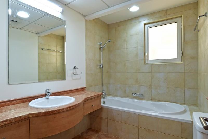 1 Bedroom Apartment For Rent in  Venetian,  Dubai Sports City   6