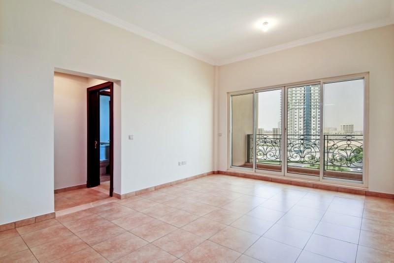1 Bedroom Apartment For Rent in  Venetian,  Dubai Sports City   4