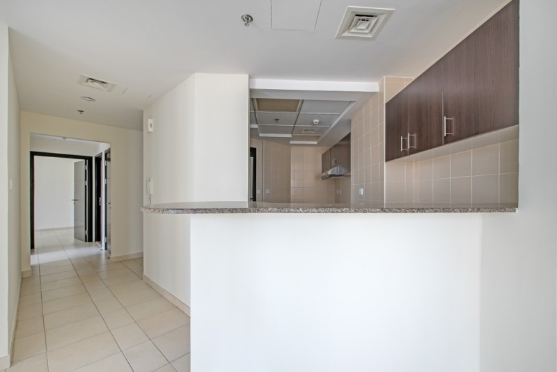 2 Bedroom Apartment For Sale in  The Torch,  Dubai Marina | 6