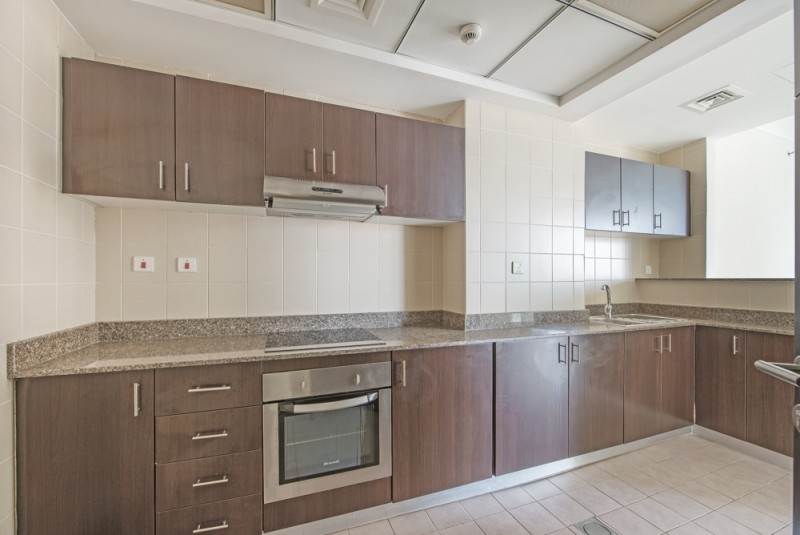 2 Bedroom Apartment For Sale in  The Torch,  Dubai Marina | 1