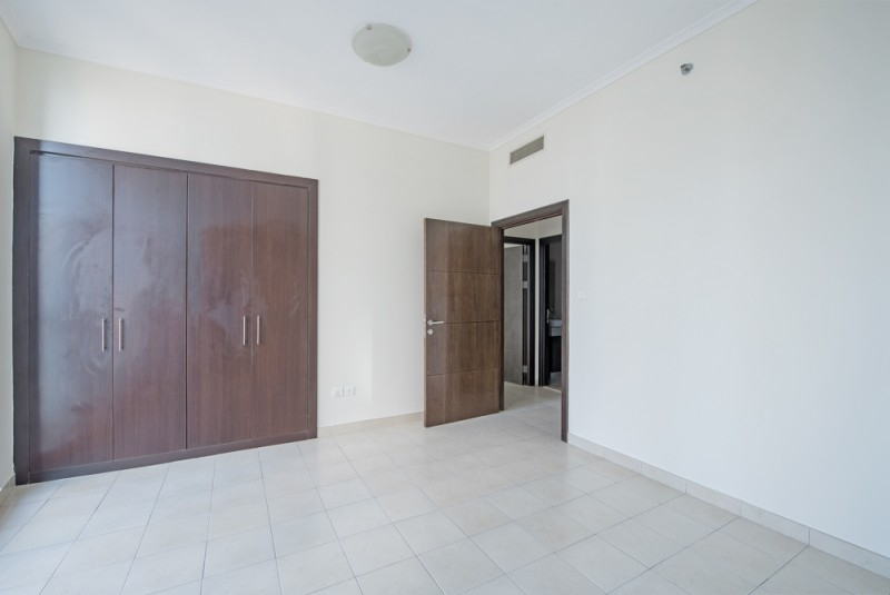 2 Bedroom Apartment For Sale in  The Torch,  Dubai Marina | 8