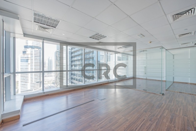 offices for rent in jumeirah business centre 2