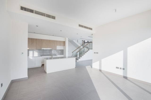 Sidra Villas Ii, Dubai Hills Estate