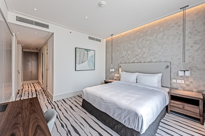 2 Bedroom Apartment For Sale in  Vida Residence Downtown,  Downtown Dubai | 7