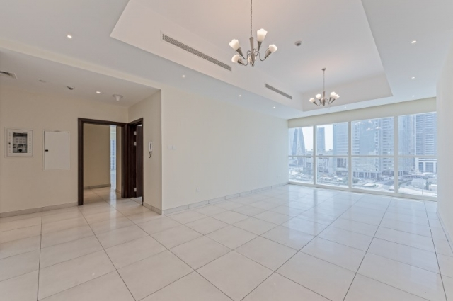 Al Batha Tower, Business Bay