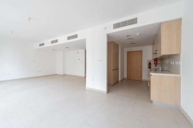 Al Zeina - Residential Tower F, Al Raha Beach