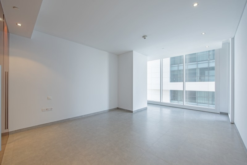 1 Bedroom Apartment For Rent in  Maze Tower,  Sheikh Zayed Road   3
