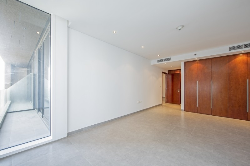 1 Bedroom Apartment For Rent in  Maze Tower,  Sheikh Zayed Road   4