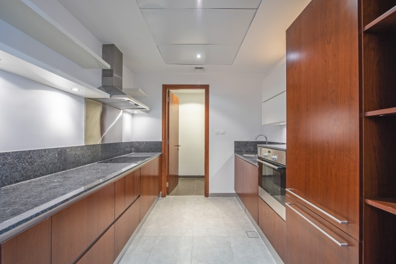 1 Bedroom Apartment For Rent in  Maze Tower,  Sheikh Zayed Road   0