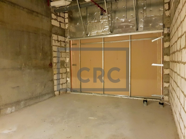 retail for sale in difc, park tower b | 4