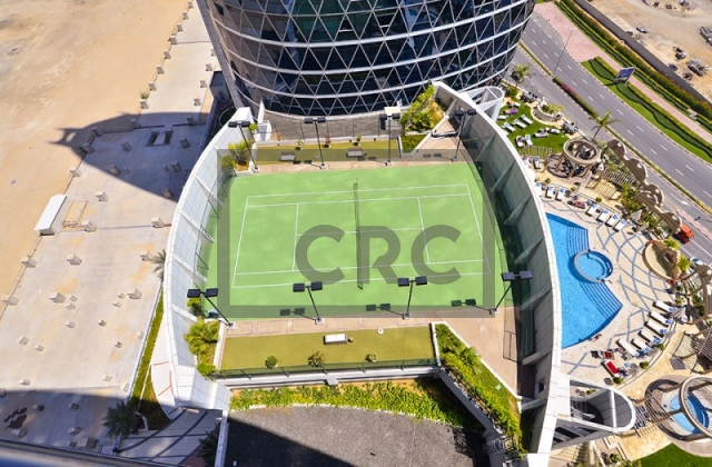 retail for sale in difc, park tower b | 8