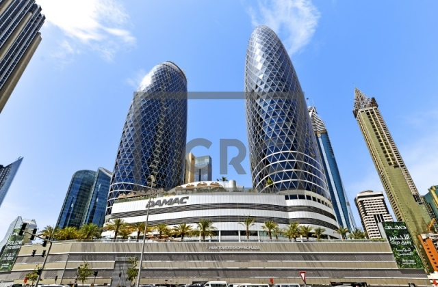 retail for sale in difc, park tower b | 6