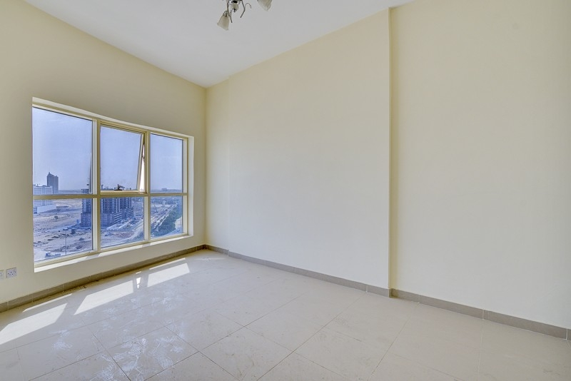 2 Bedroom Apartment For Sale in  Dana Towers,  Jumeirah Village Circle   5