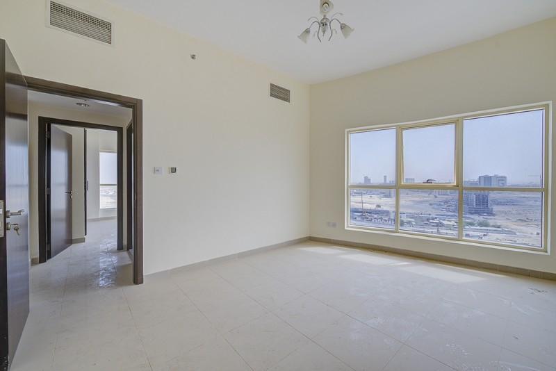2 Bedroom Apartment For Sale in  Dana Towers,  Jumeirah Village Circle   1