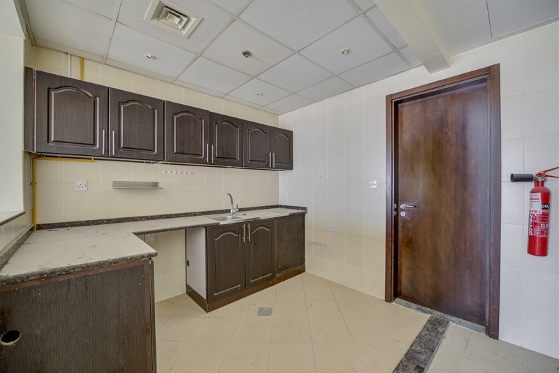 2 Bedroom Apartment For Sale in  Dana Towers,  Jumeirah Village Circle   6