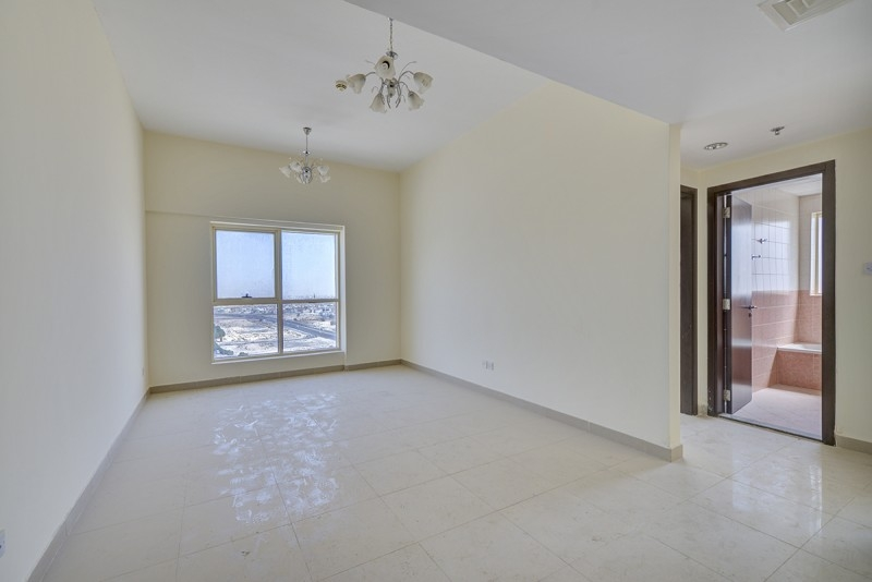 2 Bedroom Apartment For Sale in  Dana Towers,  Jumeirah Village Circle   2
