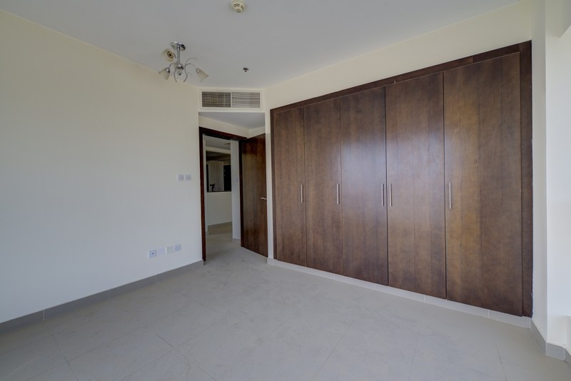 2 Bedroom Apartment For Sale in  Dana Towers,  Jumeirah Village Circle   4