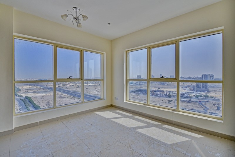 2 Bedroom Apartment For Sale in  Dana Towers,  Jumeirah Village Circle   0